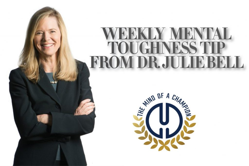 Dr. Julie Bell
