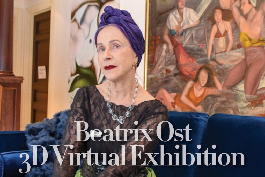 Beatrix Ost